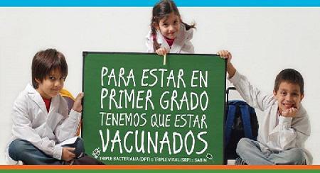 vacunas-niños-que-ingresan-al-primario
