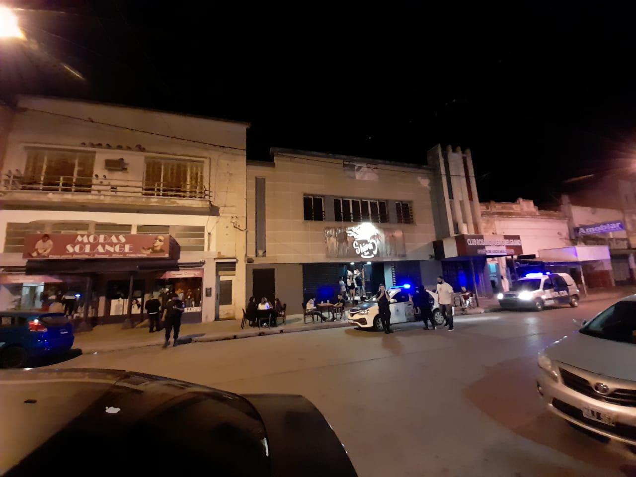 Controles Municipio (2)