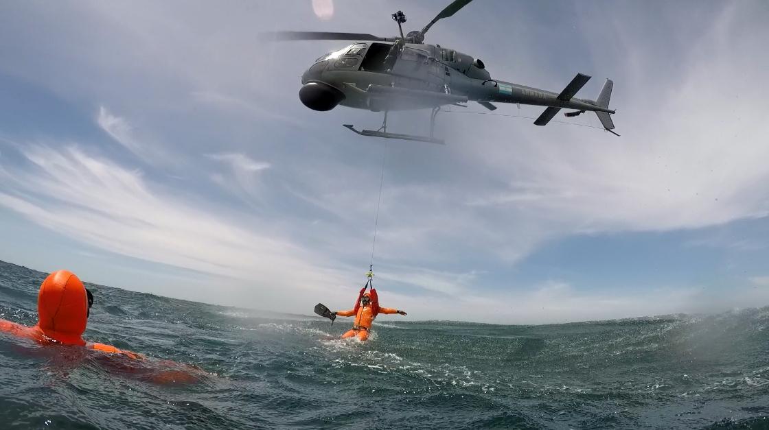 Ejercicio B+¦squeda y Rescate en el mar (13)