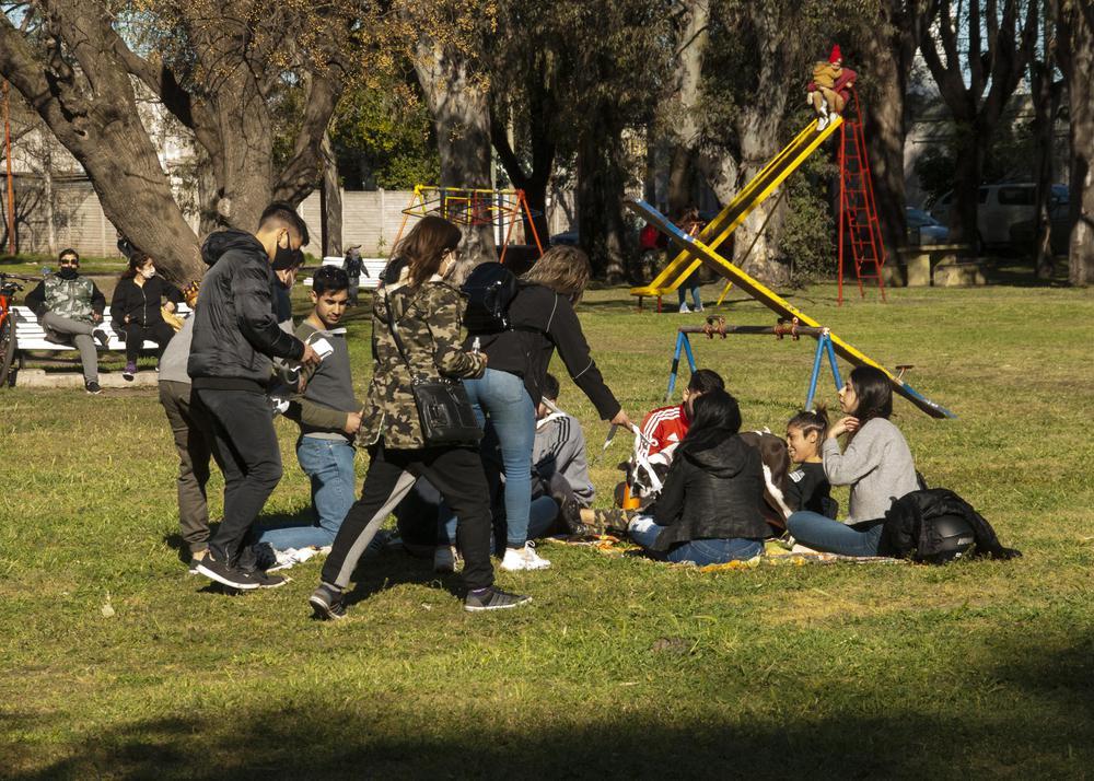 Concientización juventudes en espacios publicos (14)