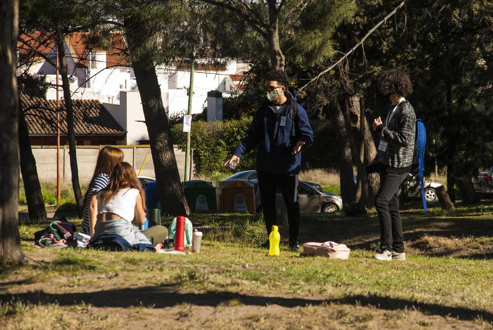 Concientización juventudes en espacios publicos (7)