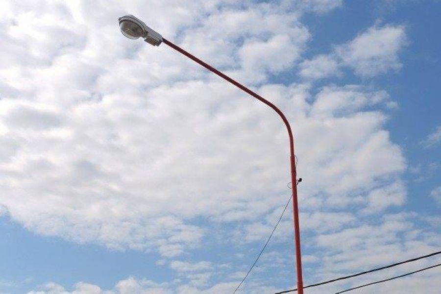 1Nuevas-luminarias-Foto-Comuna-de-Franck