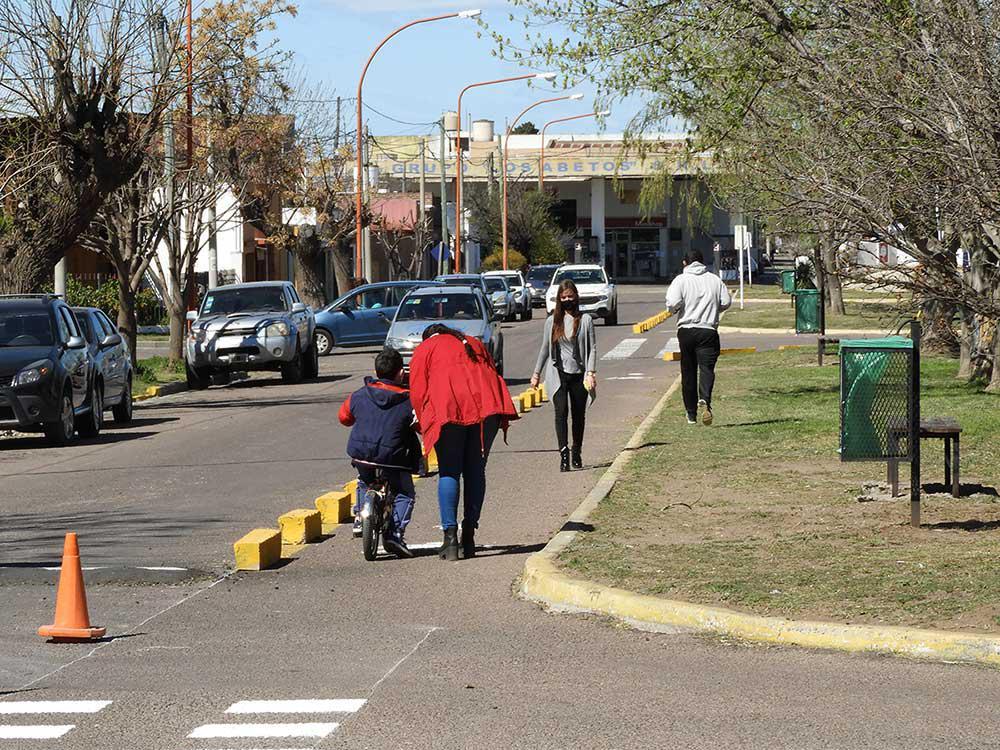 Obra boulevard Avellaneda (14)