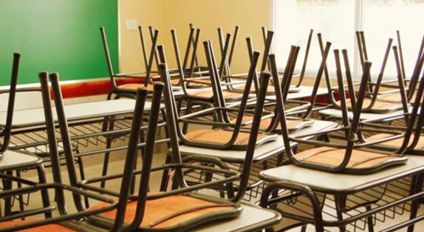 thumb_aulas-vacias-clases-suspendidas