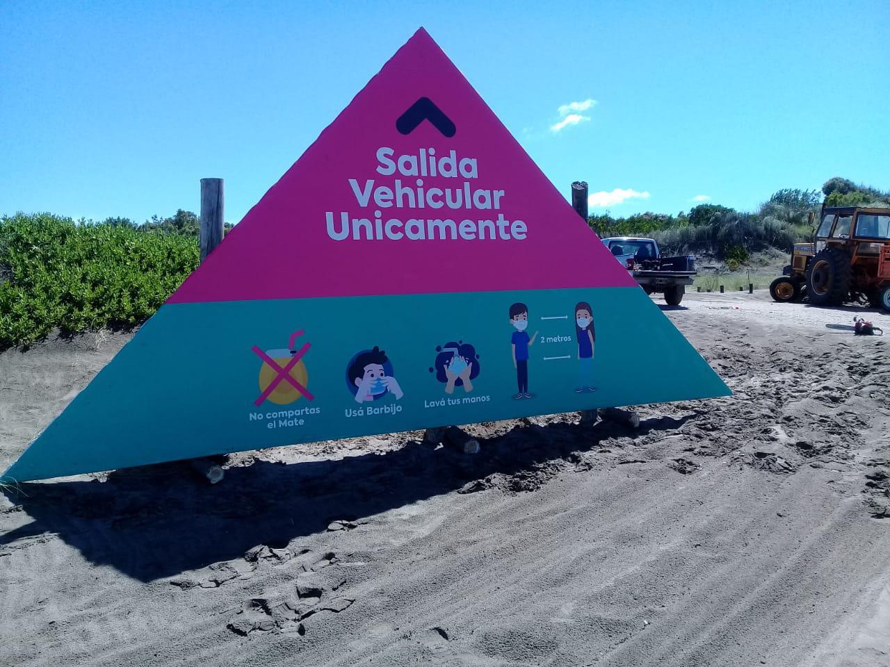 Nueva subida Punta Mingo (3)