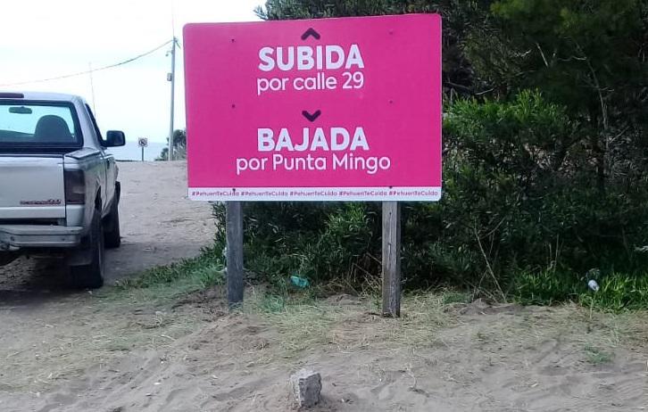Nueva subida Punta Mingo (2)