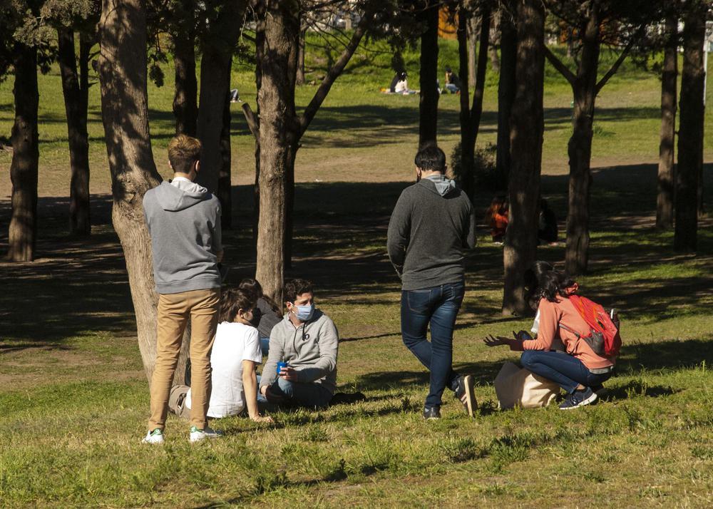 Concientización juventudes_5