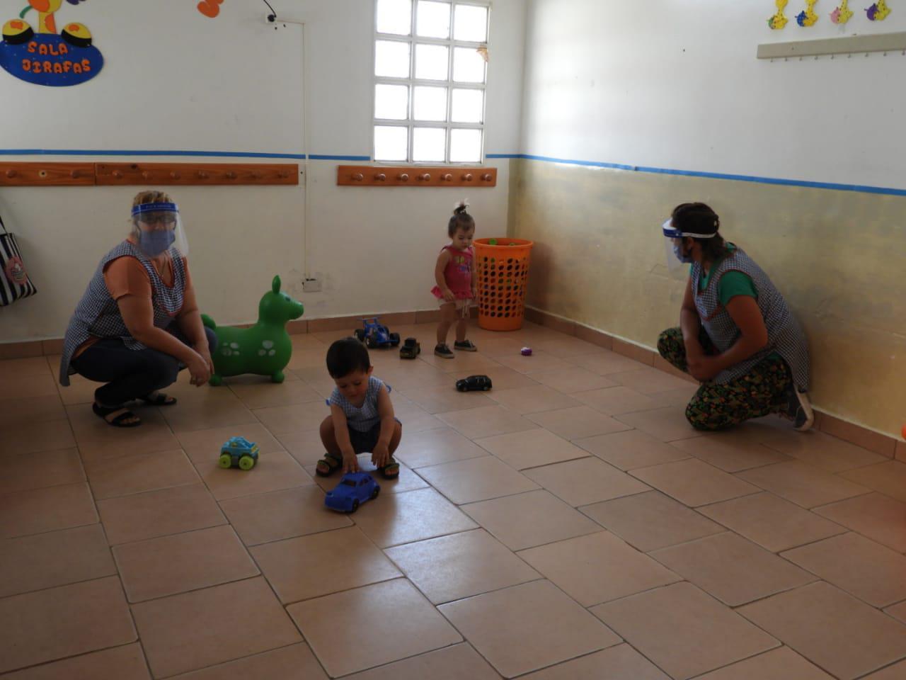 Jardines maternales (4)